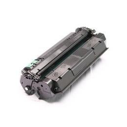 compatible Toner voor HP 13X 15x 24A Q2613X Q7115x Q2624A van Huismerk