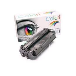 compatible Toner voor HP 13X 15x 24A Q2613X Q7115x Q2624A van Colori Premium