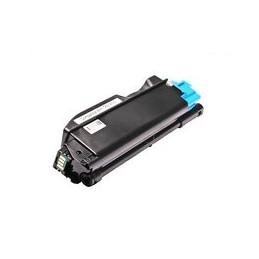 compatible Toner voor Utax PK5011C P-C3060 cyan van Huismerk