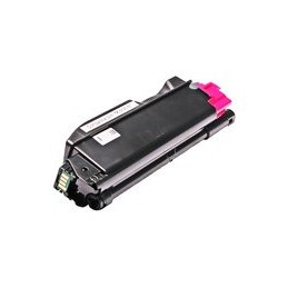 compatible Toner voor Utax PK5011M P-C3060 magenta van Huismerk