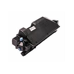 compatible Toner voor Utax PK5012K P-C3560 P-C3565 zwart van Huismerk