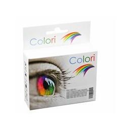 compatible inkt cartridge voor HP 903XL cyan Officejet Pro 6950 van Colori Premium