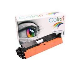 compatible Toner voor HP 30X CF230X M203 M227 van Colori Premium