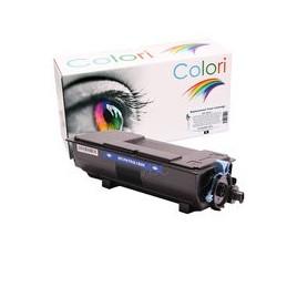 compatible Toner voor Kyocera TK3160 P3045 van Colori Premium