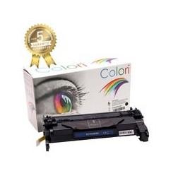 compatible Toner voor Canon 052 LBP210 MF420 3100 paginas van Colori Premium