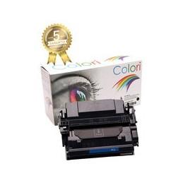 compatible Toner voor HP 87X CF287X Laserjet M506 M527 van Colori Premium