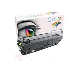 compatible Toner voor HP 508A CF361A cyan van Colori Premium