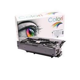 compatible Toner voor HP 37A CF237A Laserjet M507 M631 M632 van Colori Premium