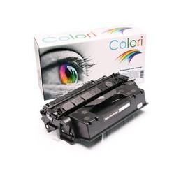 compatible Toner voor Canon 719H HP 05x CE505x van Colori Premium