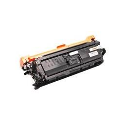 compatible Toner voor HP 507A Ce403A Laserjet 500 magenta van Huismerk