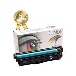 compatible Toner voor Canon 732H LBP 5480 7780 zwart van Colori Premium