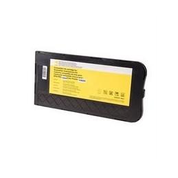 compatible inkt cartridge voor Epson T5494 XL geel van Huismerk