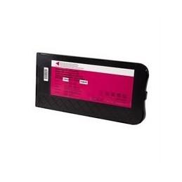 compatible inkt cartridge voor Epson T5493 XL magenta van Huismerk