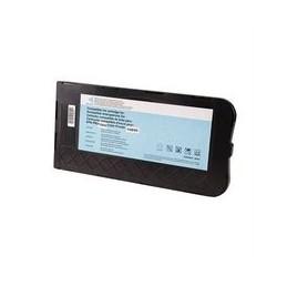 compatible inkt cartridge voor Epson T5495 XL foto cyan van Huismerk