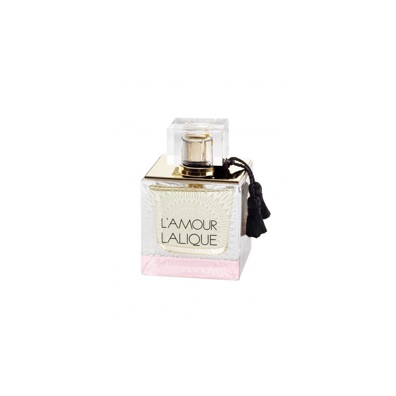 Lalique - L`amour Eau de parfum-100 ml