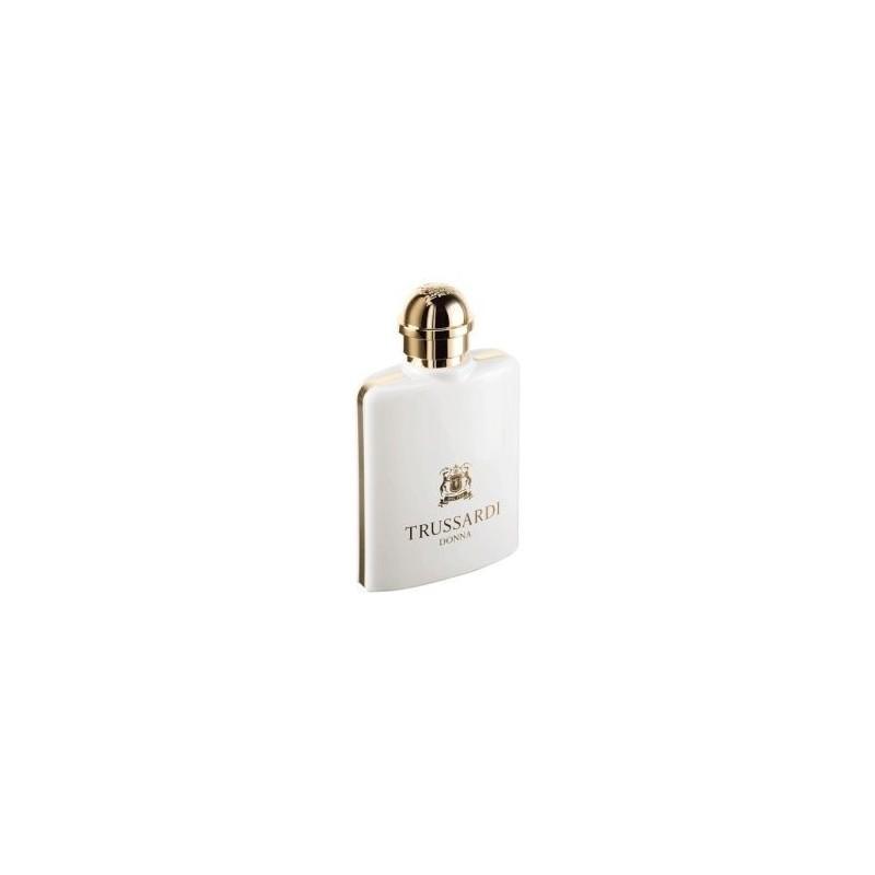 Trussardi - Donna Eau de parfum-100 ml