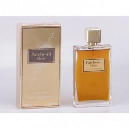 Reminiscence - Patchouli Elixir Eau de parfum-100 ml