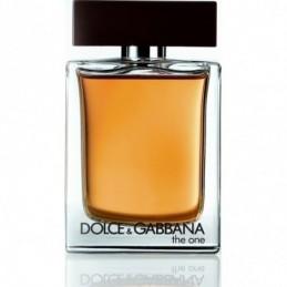 Dolce & Gabbana - The one for men Eau de toilette-150 ml