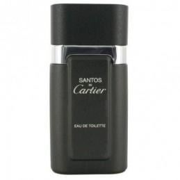 Cartier - Santos Eau de toilette-100 ml