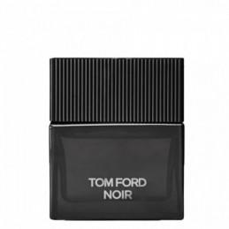 Tom Ford - Noir Eau de parfum-50 ml