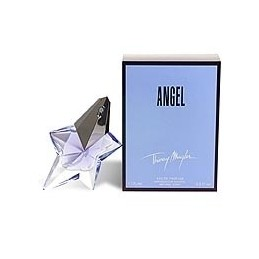 Thierry Mugler - Angel Bodycream-200 ml