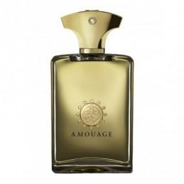 Amouage - Gold Man Eau de parfum-50 ml