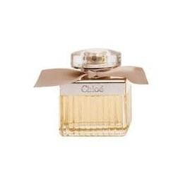 Chloe - Chloe Eau de parfum-30 ml