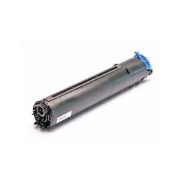 compatible Toner voor Canon C-Exv18 Ir1018 Ir1020 van Huismerk