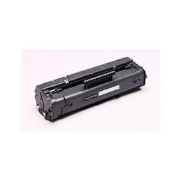 compatible Toner voor HP 06A C3906A Ep-A Laserjet 5L 6L van Huismerk