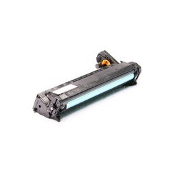 compatible image unit voor Oki C3100 C5100 magenta van Huismerk