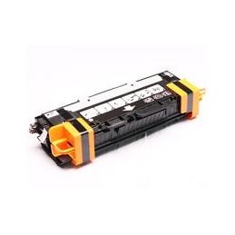 compatible Toner voor HP 308A Q2670A Laserjet 3500 zwart van Huismerk