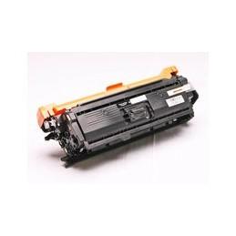 compatible Toner voor HP 649X CE260X Laserjet CP4520 CP4525 van Huismerk