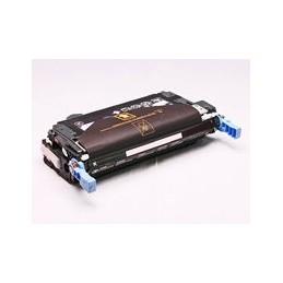 compatible Toner voor HP 643A Q5952A geel Color Laserjet 4700 van Huismerk
