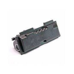 compatible Toner voor Kyocera TK17 TK18 TK100 van Huismerk