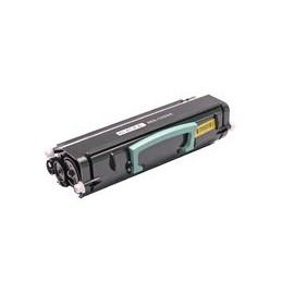 compatible Toner voor Lexmark E260 E360 E460 van Huismerk