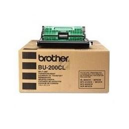 Brother BU-200CL belt unit standaart capaciteit 50.000 paginas 1 stuk