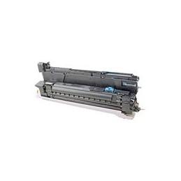compatible image unit voor HP 824A Cb386A Laserjet Cp6015 geel van Huismerk