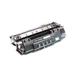 compatible Toner voor HP 49A 53A Laserjet 1160 P2014 van Huismerk