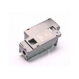 compatible Toner voor Dell 1250 1350 1355 zwart van Huismerk