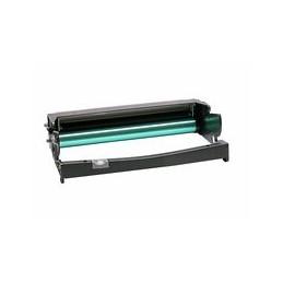 compatible image unit voor Lexmark E250 E350 E450 van Huismerk