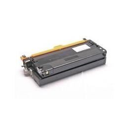 compatible Toner voor Dell 3110Cn 3115Cn cyan van Huismerk