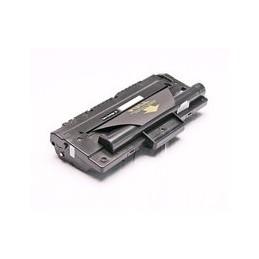 compatible Toner voor Lexmark X215 MFP van Huismerk