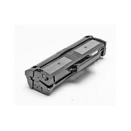 compatible Toner Huismerk voor Samsung Ml1660 Scx3200  van