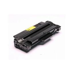 compatible Toner voor Samsung Ml1910 Mltd1053L van Huismerk