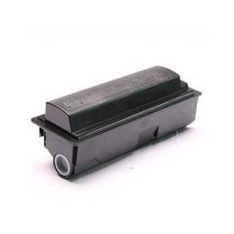 compatible Toner voor Kyocera TK340 Fs 2020 van Huismerk