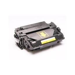compatible Toner voor HP 55x Ce255x Laserjet P3010 van Huismerk