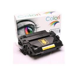 compatible Toner voor HP 55x Ce255x Canon 724H van Colori Premium