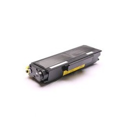 compatible Toner voor Brother TN3170 TN3280 XXL 12000 paginas van Huismerk