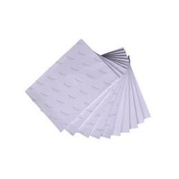 Inkjetpapier foto Glossy A4 180 Gramm 50 blad 1-Seitig