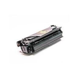 compatible Toner voor Canon 040H zwart LBP710C van Huismerk